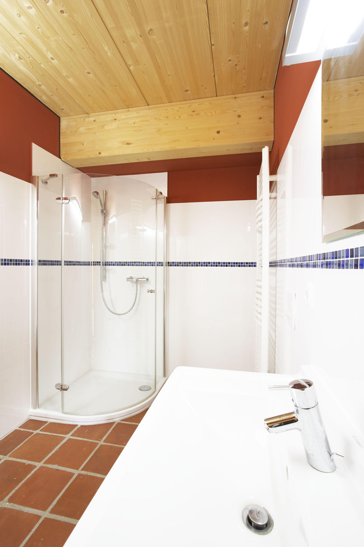 Farbenwerkstatt mei en gestaltung badezimmer - Gestaltung badezimmer ...